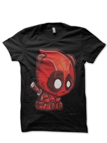 deadpool-12-black-tee