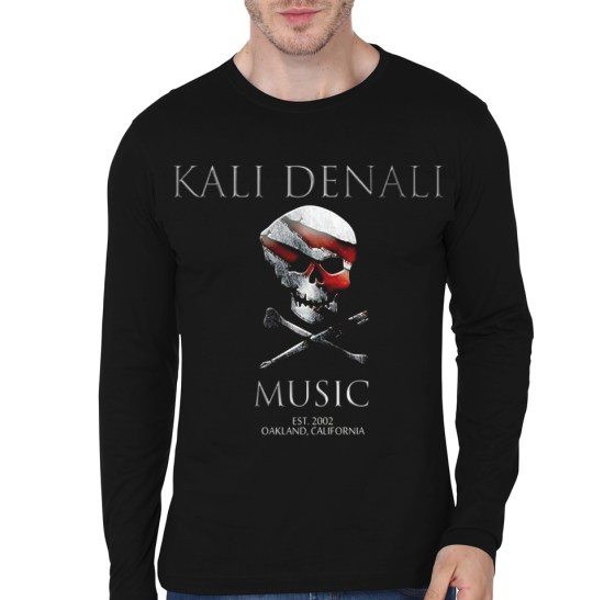kali-denali-black-full-sleeve-t-shirt