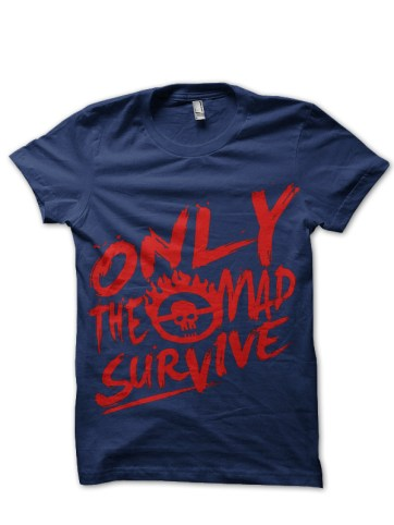 mad-max-survival-navy-tee
