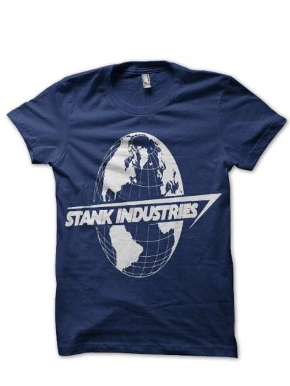 stank-navy-tee