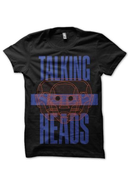 talking-heads-black-tee