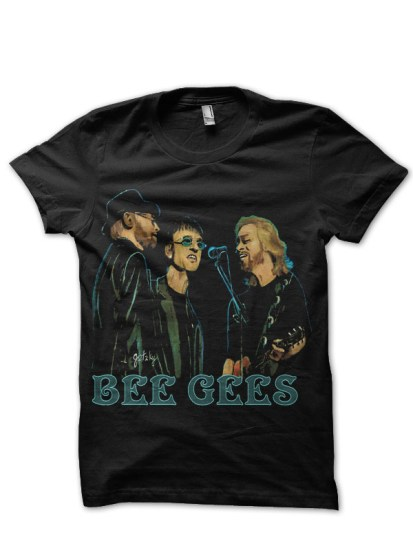 bees-ghee1