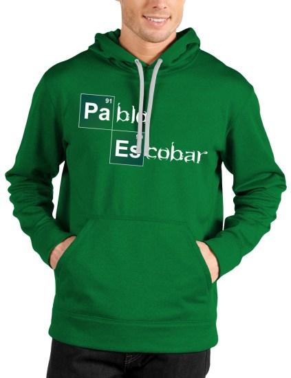 breaking-narcos-green-hoodie