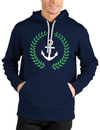 don-pablo-navy-blue-hoodie