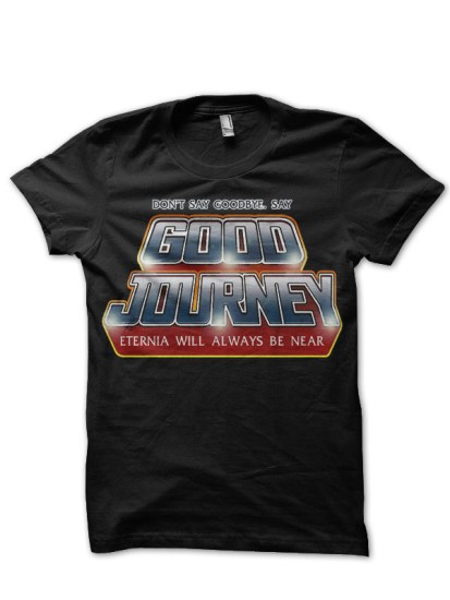 journey-black-tee