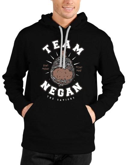 the-walking-dead-negan-black-hoodie