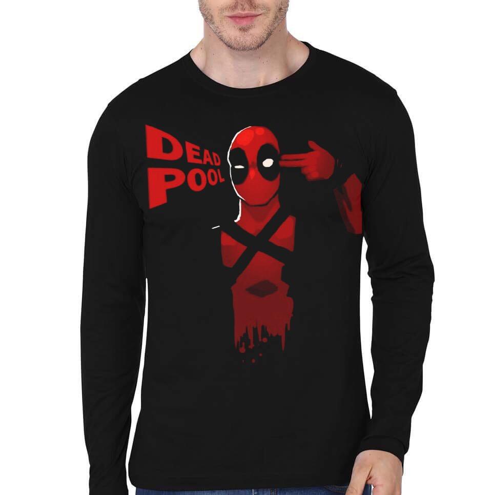 120179e8dd55 Buy Anime T Shirts Online India - DREAMWORKS