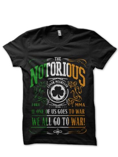war army black tshirt