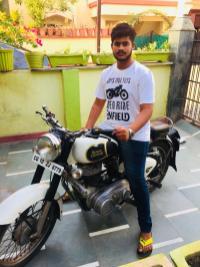 WhatsApp Image 2018-04-16 at 5.02.59 PM