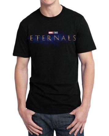 Marvel Etarnals T-Shirt