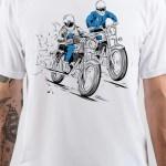 Royal Enfield Rider T-Shirt