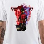 Madara Uchiha T-Shirt