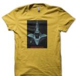 Christopher Nolan T-Shirt