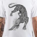 Cognizant T-Shirt
