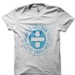 Ed Sheeran T-Shirt