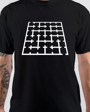 Maze Runner T-Shirt