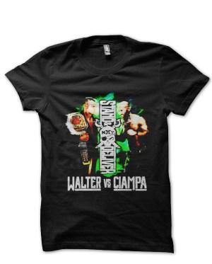 Tommaso Ciampa T-Shirt