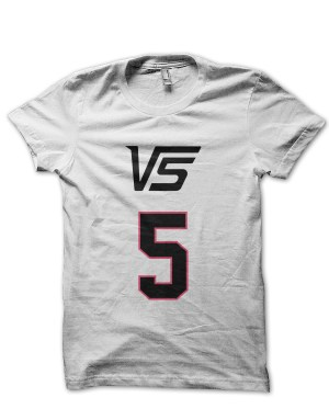 Daiki Aomine T-Shirt