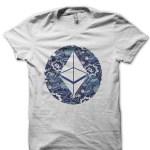Ethereum T-Shirt