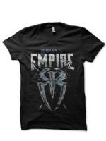 Roman Empire T-Shirt