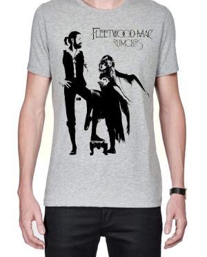 Rumours T-Shirt