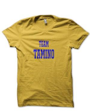 Tamino T-Shirt