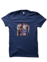 YuYu Hakusho T-Shirt