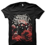 Babymetal T-Shirt