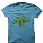 Dorohedoro T-Shirt