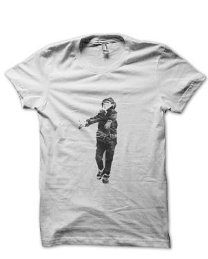 Jonsi T-Shirt