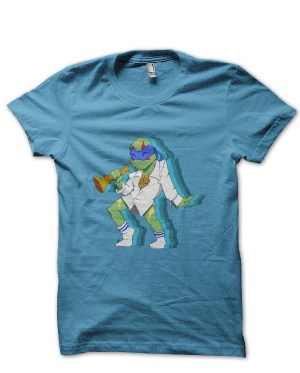 Risky Business T-Shirt