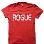 Rogue Company T-Shirt
