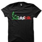 Aprilia T-Shirt
