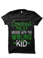 Cerebral Bore T-Shirt