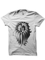 Chromatics T-Shirt