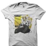 Durarara T-Shirt