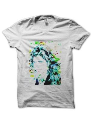 Nick Drake T-Shirt