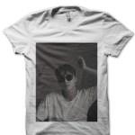 Park Seo-Joon T-Shirt