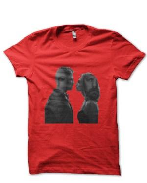 The Affair T-Shirt