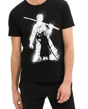 Zoro One Piece T-Shirt