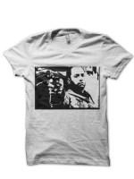 Saving Private Ryan T-Shirt