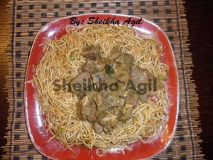 Chow-mein-noodles-with-beef1