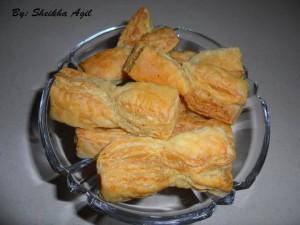 Khara-2