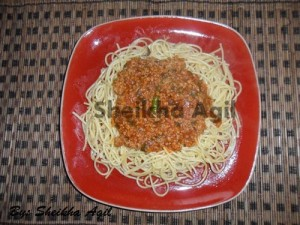 Spaghetti-with-minced-meat-sauce.1