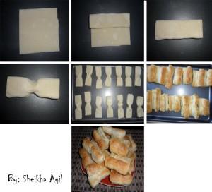 bow-tie-pastry