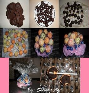cake-popp