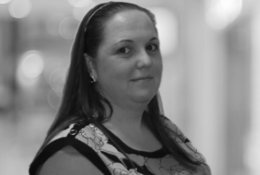 Swain & Co Solicitors Staff Profile Image – Bella Ansell Accounts Manager based at Swain & Co Solicitors Havant office