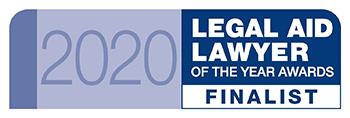 2020_LALY_Logosx3_180x54mm_Finalist