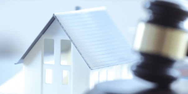 ban-on-letting-agents-fees-a-law-still-in-progress