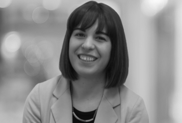 Emma Yemm   Paralegal - Housing Law   Swain & Co Solicitors